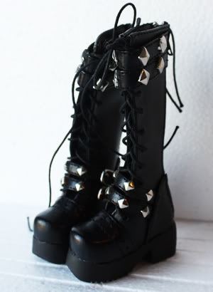 [V] chaussures et vêtements divers (taille MSD et tiny) Coolcat